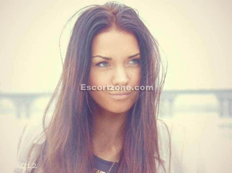 transvestite st petersburg escorts