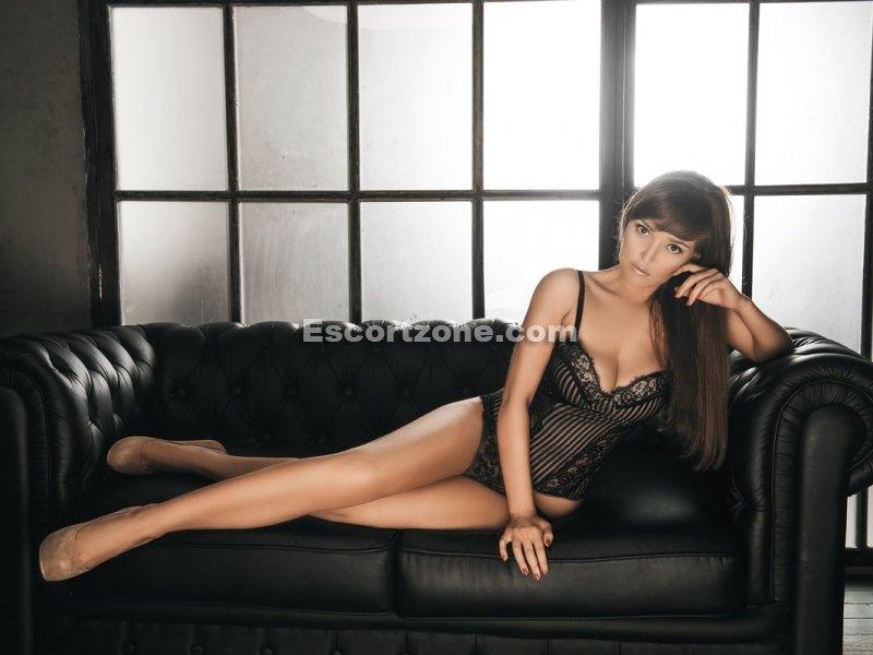 thai seuraa moscow escort girls