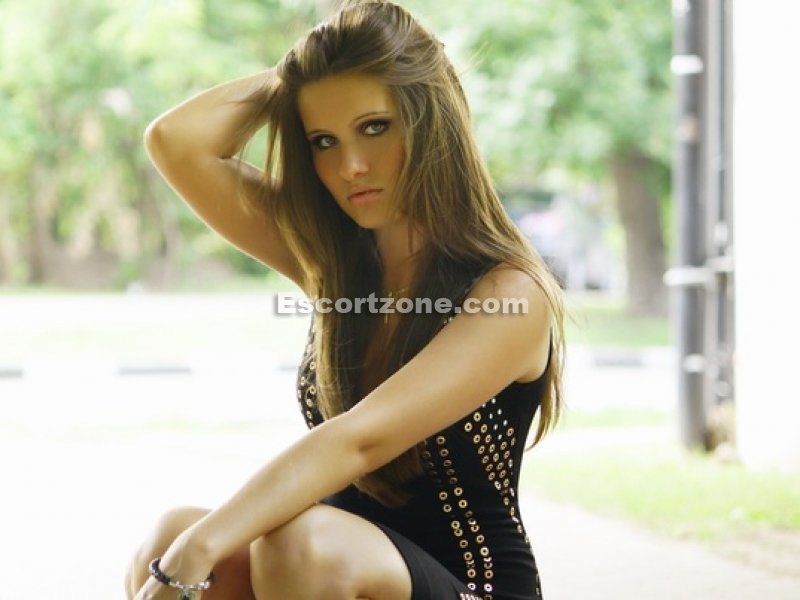 mofos st petersburg escorts