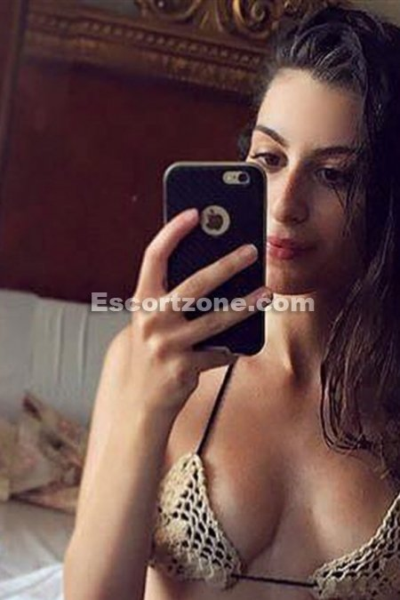 free real porn russian escort vancouver